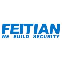 FEITIAN Technologies Co., Ltd at Seamless Asia 2021