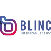 Bitshares Labs Inc. at Seamless Asia 2021