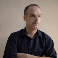 Stephen DeMeulenaere | Founder, Qoin Foundation, Spokesperson | IDK Foundation » speaking at Seamless Asia