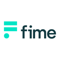 fime at Seamless Asia 2021