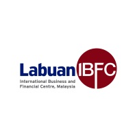 Labuan IBFC at Seamless Asia 2021