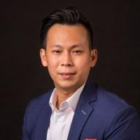 Kenneth Goh | Director | MyCash Money » speaking at Seamless Asia