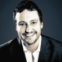 Matteo Marinelli | Chief Executive Officer and Board Executive Director | Maha Agriculture » speaking at Seamless Asia
