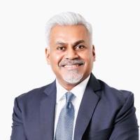 Manu Rajan | CEO | Wing Cambodia Ltd » speaking at Seamless Asia