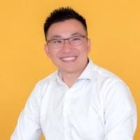 Samuel Soe Htike Lwin | Head of Business Operations | Proximity Designs » speaking at Seamless Asia