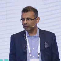 Owais Zaidi | Co-founder | CreditFix » speaking at Seamless Asia