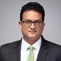 Kartik Taneja | Executive Vice President | Mashreq Bank » speaking at Seamless Asia