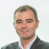 Brad Jones | Chief Executive Officer | Wave Money » speaking at Seamless Asia