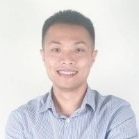 Alfred Lo | CTO | PayMaya Philippines » speaking at Seamless Asia