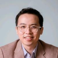 Timothy Tuason | Head of Merchants | Shopback Philippines » speaking at Seamless Asia