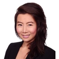 Stephanie B. Santoso | VP | Blibli.com » speaking at Seamless Asia