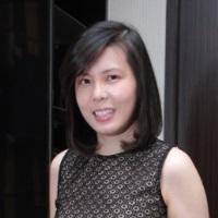 Maria Suzanna Roesli | VP of Commercial Partnership | DANA Indonesia » speaking at Seamless Asia