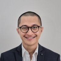 Albert Koto Indardyo | Head of Mitra Fulfillment | Bukalapak » speaking at Seamless Asia