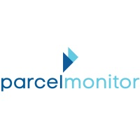 Parcel Monitor at Seamless Asia 2021