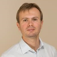 Frank Ravanelli | APAC Digital Media & Marketing Operations Manager | Global Head of Affiliates | Foreo » speaking at Seamless Asia