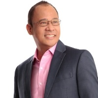 Manuel Santiago | EVP & Chief Mass Market and Financial Inclusion Executive | UnionBank of the Philippines » speaking at Seamless Asia