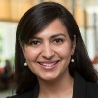 Neha Kumar | Senior Consultant | Intellecap » speaking at Seamless Asia