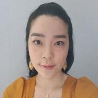 Rachel Sugeha