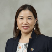 Jessica Lam | Group Head of Strategy | WeLab » speaking at Seamless Asia