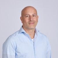 Darren Makarem | Acting CFO | Agoda.com » speaking at Seamless Asia