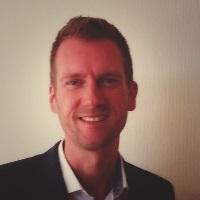 Loek Berendsen | Global Omnichannel Strategist | ECCO Shoes » speaking at Seamless Asia