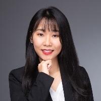 Monica Zhou
