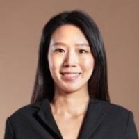 Yin (Cherry) Huang | Global Merchant Partnership Lead SEA | Alipay » speaking at Seamless Asia