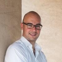 Mazen Kurdy | Founder & CEO | Stylemyle » speaking at Seamless Asia