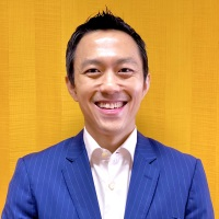 Nicholas S M SOO | Director, Regional Head of Payment Products, Global Liquidity & Cash Management | HSBC » speaking at Seamless Asia