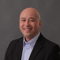 """Jonathan Juan """"JJ"""" Moreno 