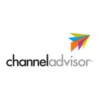 ChannelAdvisor at Seamless Asia 2021