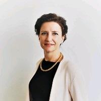 Nicole Tretwer | Head Of Logistics Services, Apac | Swarovski » speaking at Seamless Asia