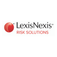 LexisNexis Risk Solutions at Seamless Asia 2021