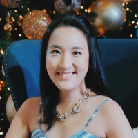 Kristine Go | Marketing Director for Foods & Refreshments | Unilever Philippines » speaking at Seamless Asia