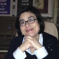 Sarah Mathews | Group Head of Destination Marketing APAC | Tripadvisor » speaking at Seamless Asia