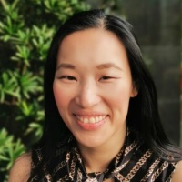 Millie Gillon | Managing Director And Global Head Of Client Experience | Standard Chartered » speaking at Seamless Asia