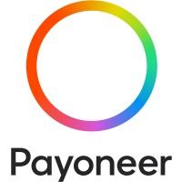 Payoneer at Seamless Asia 2021