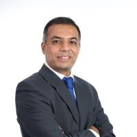 Rajeev Tummala | Director-Digital & Data | Hongkong and Shanghai Banking Corporation Ltd » speaking at Seamless Asia