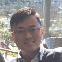 Kelvin Lo | Oversea Sales Manager | SPECTRA Technologies Holdings Co. Ltd. » speaking at Seamless Asia