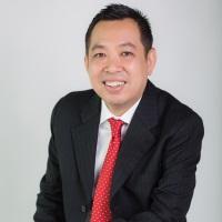 Steven Wong Weng Leong
