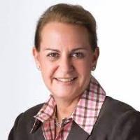 Juanita Woodward