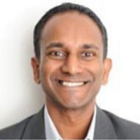 Mangala Martinus | Managing Director | Payments Consulting Network » speaking at Seamless Asia