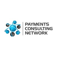 Payments Consulting Network at Seamless Asia 2021