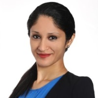 Gauri Jaisingh
