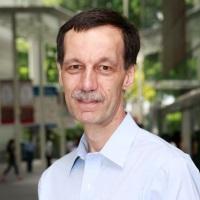 Richard Hartung