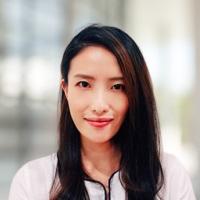 Valerie Wei