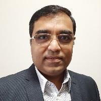 Arijit Ganguli