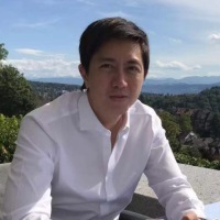 Shang Chuang