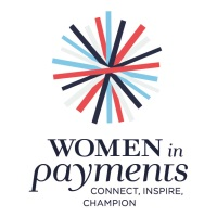 Women in Payments at Seamless Asia 2021