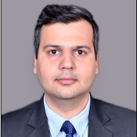 Zubin Tafti   Director - Payments Transformation   PwC India » speaking at Seamless Asia